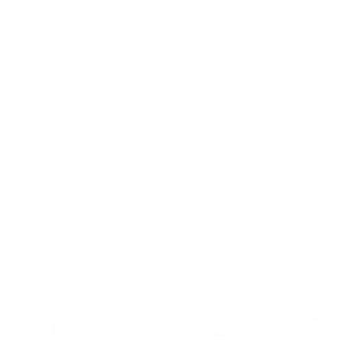 ODJA Website